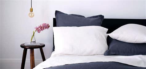 linge en ligne pas cher linge de lit en ligne 233 quipement de maison