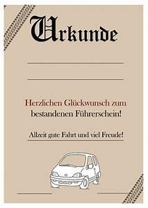 Geschenk Zum Neuen Auto : urkundenvorlagen kostenlos f r word gratis download ohne anmeldung ~ Blog.minnesotawildstore.com Haus und Dekorationen