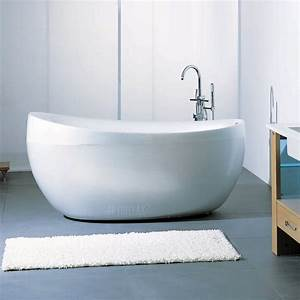 Whirlpool Badewanne Freistehend Frische Haus Ideen