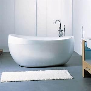 Freistehende Badewanne Mit Whirlpool : freistehender whirlpool free style ~ Bigdaddyawards.com Haus und Dekorationen