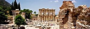 Ephesus Facts U0026 Summary Historycom