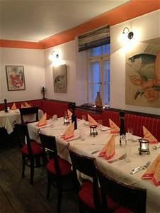 Restaurants In Passau : bouillabaisse fischrestaurant passau restaurant bewertungen telefonnummer fotos tripadvisor ~ Orissabook.com Haus und Dekorationen