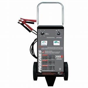 Wheel Battery Charger 6  12  24 Volt 300  70  15  30 Charging Amps