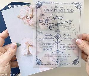 diy foil wedding invitations With wedding invitation printing in kukatpally