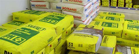 Baumarkt Vetschau baumarkt vetschau startseite neu bauen und wohnen baumarkt
