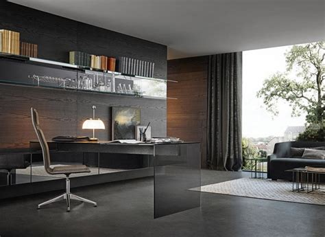 Gallotti & Radice Contemporary Minimal Italian Furniture