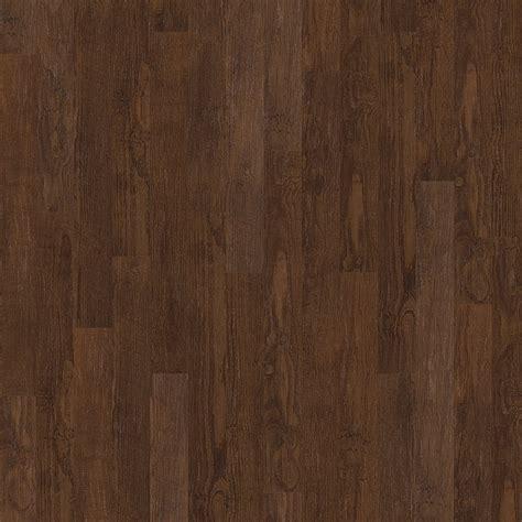 shaw flooring denver shaw array merrimac plank russet hickory 4 quot x 36 quot luxury