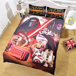 star wars duvet cover nz queen
