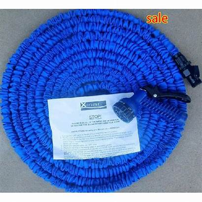 Hose Water Garden Silicone Ft Wholesale Foot