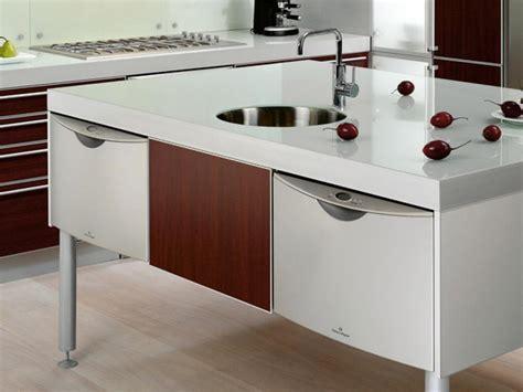 rooms to go kitchen islands 10 kitchen islands hgtv 7806