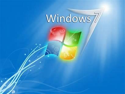 Bergerak Windows Pemandangan Ultimate Menakjubkan Untuk
