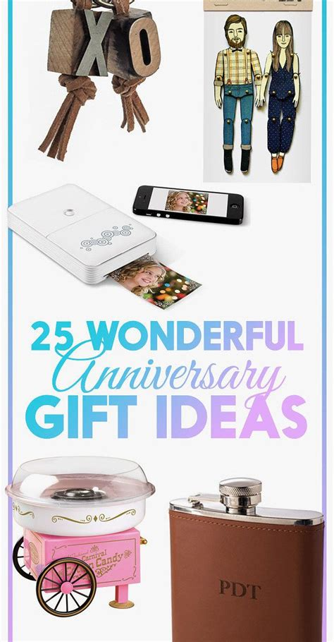 traditional anniversary gifts 25 best ideas about traditional anniversary gifts on pinterest wedding anniversary gift list