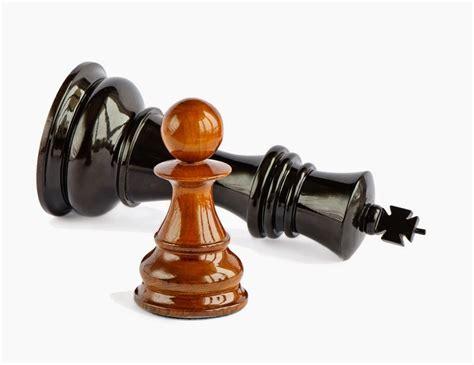 Tujuan permainan ini untuk mematikan raja lawan (skakmat). 7 langkah catur yang wajib kau lakukan sebelum kalah | My Blog, I Want To Happy