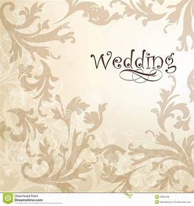 wedding invitation background designs free download unique With wedding invitation email background free download