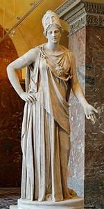 Essay-eh: Athena