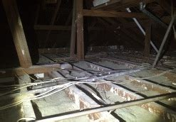 projects asbestos testing  removal sydney asbestos