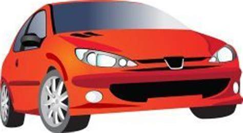 car owners manuals free downloads 2003 mazda miata mx 5 windshield wipe control 2002 2003 mazda 6 car workshop repair service manual download man