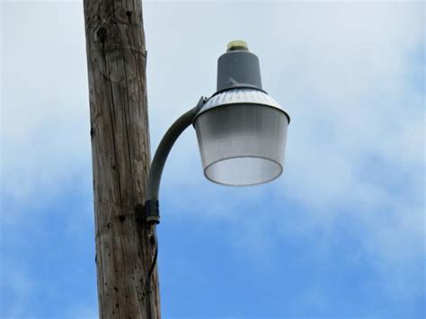 need a new outdoor light doityourself community forums
