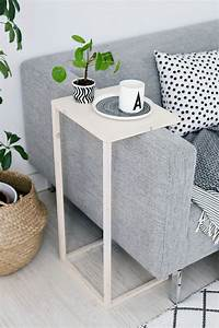 Best, Diy, Furniture, Projects, Revealed