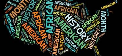 History Month Clipart Harrington African Delaware American