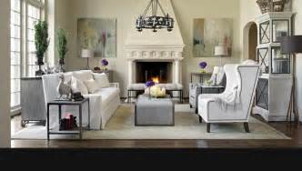 sale home interior vintage home decor for modern house mybktouch com