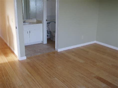 Underlayment For Bamboo Flooring On Concrete Bamboo Floors Underlayment For Bamboo Flooring