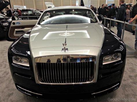 Rose Royce Carhtml  Autos Post