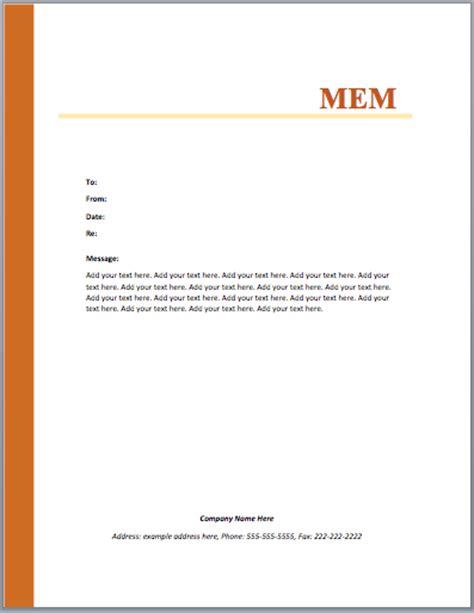microsoft word memo template memo word templates microsoft word templates