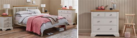Bedroom Emily by More From Emily Bedroom Furniture