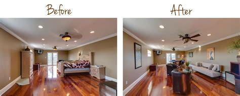 home interior redesign interior redesign captiva design