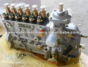 Pompe Injection Diesel : pompe injection en ligne terrain a batir ~ Gottalentnigeria.com Avis de Voitures