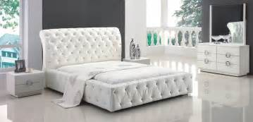 discount queen bedroom furniture sets queen black bedroom