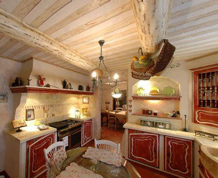 deco cuisine provencale aménagement déco cuisine provencale