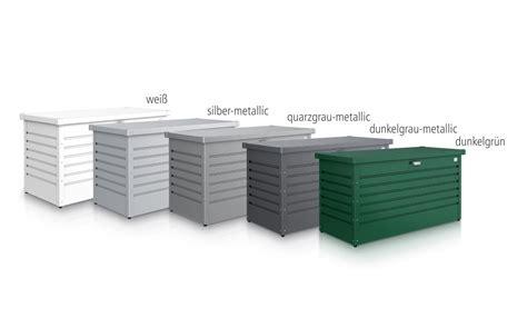 biohort auflagenbox wasserdicht biohort shop