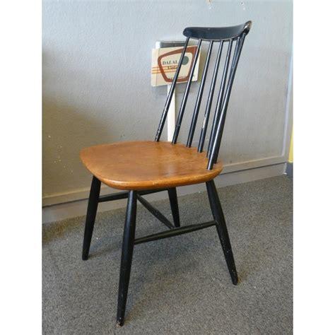 chaise tapiovaara chaise tapiovaara