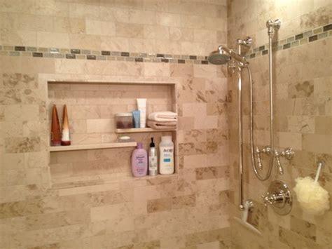 small bathroom remodel ideas banheiros modernos com nicho