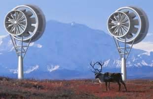 wind turbine design wordlesstech innovative wind turbine
