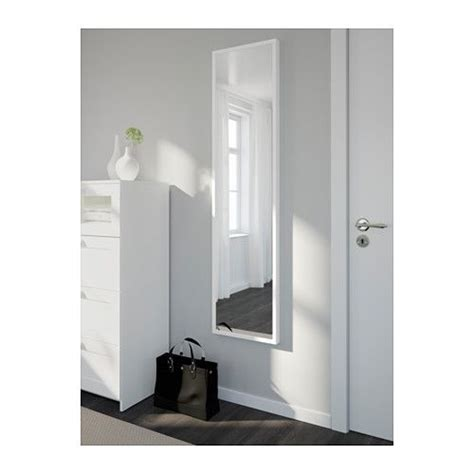 Spiegel Stave Ikea by M 246 Bel Einrichtungsideen F 252 R Dein Zuhause New Flat