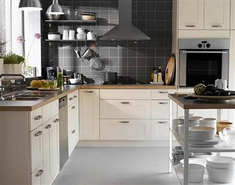 ikea small kitchen ideas ikea kitchen ideas small kitchen mabecolombiaco inside