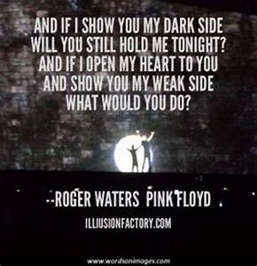 Pink Floyd Quot... Waiting Floyd Quotes