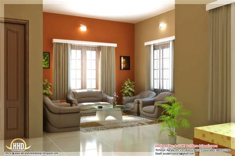 Home Color Ideas Interior by The Colors In The Room And Especially The Walls Are