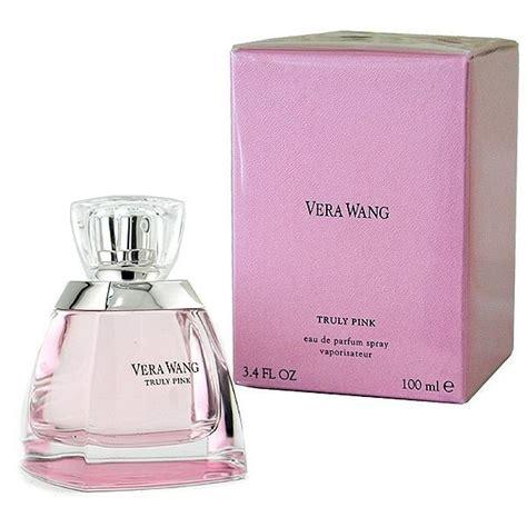 vera wang ml edp womens perfume prices