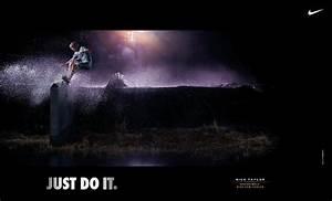 Nike Just Do It Print Ads | www.pixshark.com - Images ...