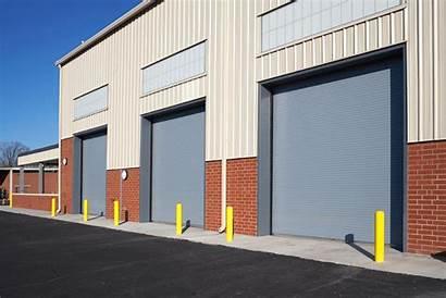 Garage Door Commercial Doors Overhead Sizes Repair