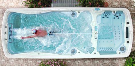Vasca Nuoto Controcorrente Vasca Da Bagno Con Idromassaggio Tutto Quello Non Sai