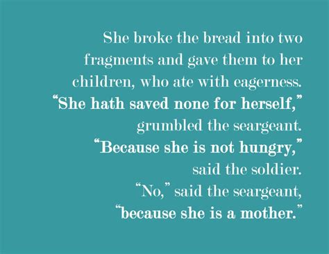 mothers day sayings 40 mothers day quotes messages and sayings