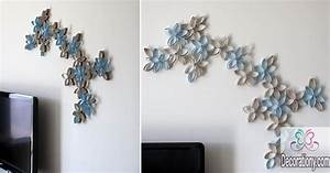 45 living room wall decor ideas living room With wonderful living room wall art decoration