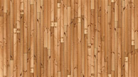 hd wood wallpapersbackgrounds