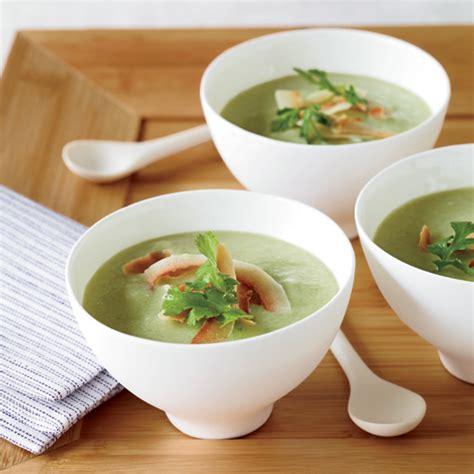 cold soup cold soups food wine