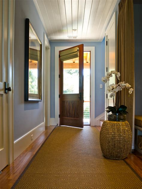 entryway pictures maximum value energy efficiency projects windows and